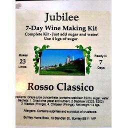 01 - Rosso Classico.jpg