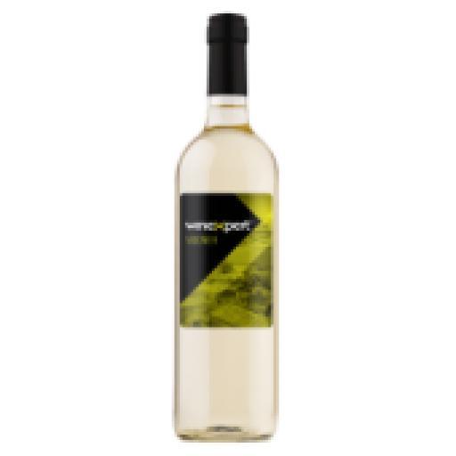Winexpert Classic Viognier, California