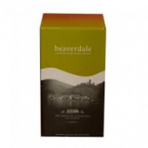 Beaverdale 1.5 Litre Blush (Rose)