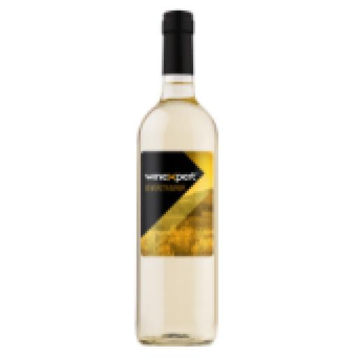 Winexpert Classic GewŸrztraminer, California
