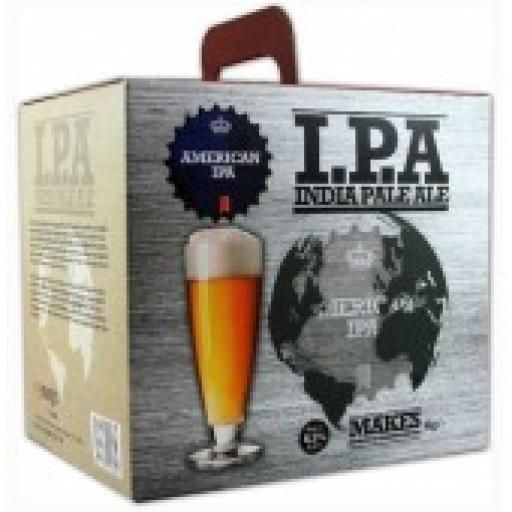 Young's American IPA