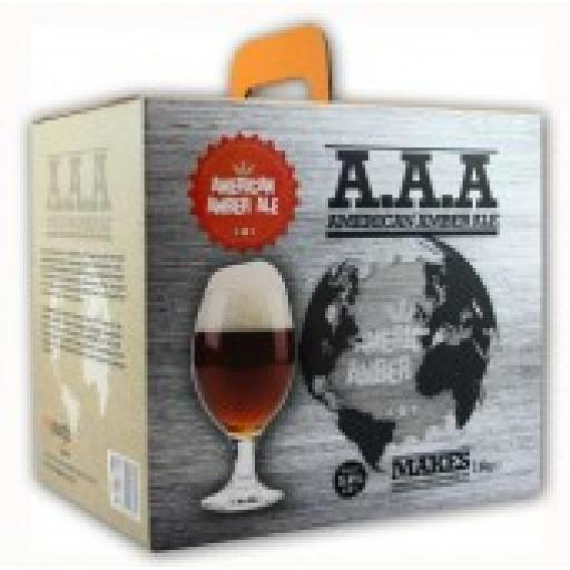 Young's Amber Ale