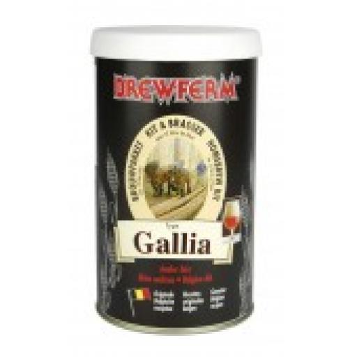Brewferm Gallia