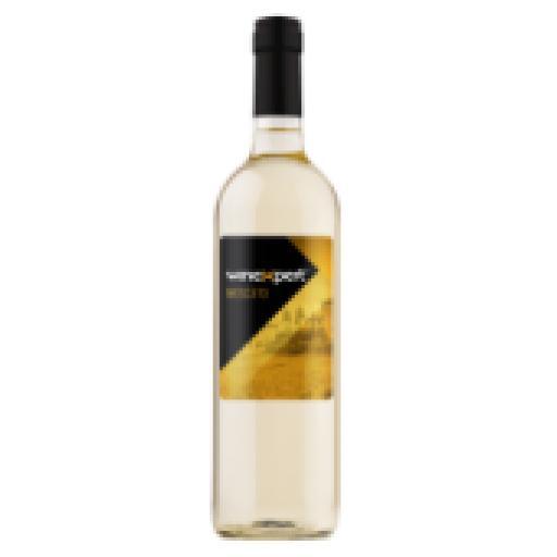 Winexpert Classic Moscato, California