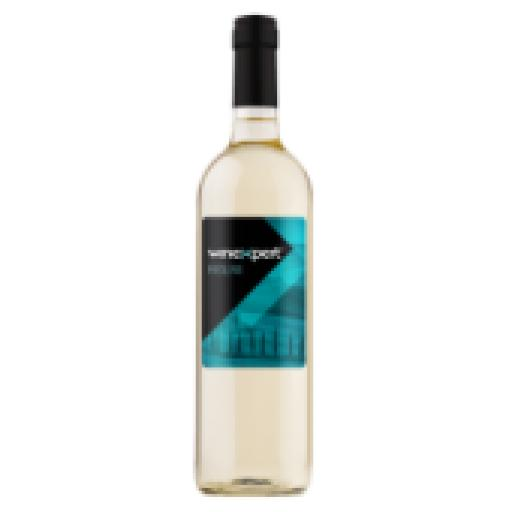 Winexpert Classic Riesling, Washington