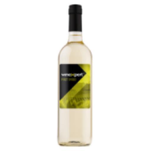 Winexpert Classic Pinot Grigio, Italy