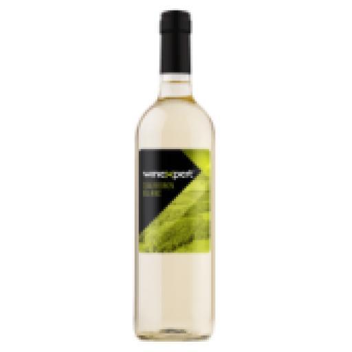 Winexpert Classic Sauvignon Blanc, Chile
