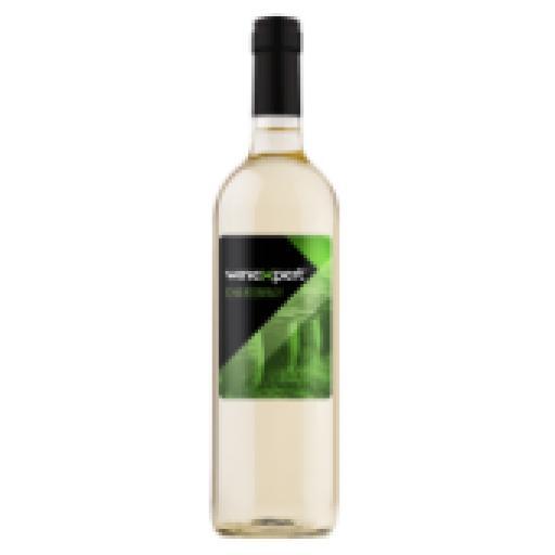 Winexpert Classic Chardonnay, California