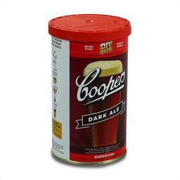 Dark Ale.jpg