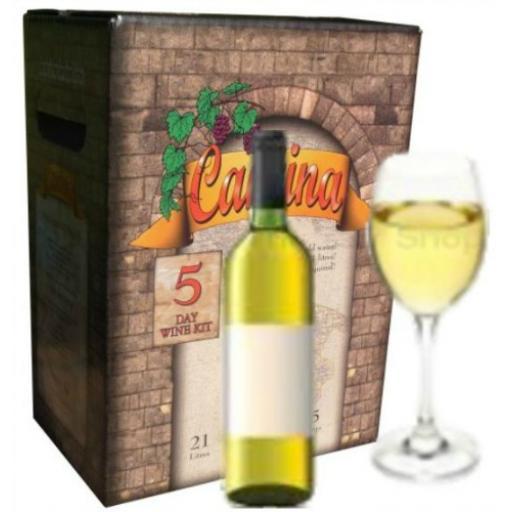 Cantina Pinot Grigio
