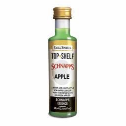 Still Spirits Apple Schnapps.png