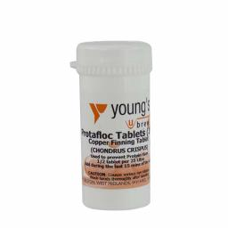Young's Protafloc Tablets.jpg