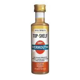 Still Spirits Dry Vermouth.png