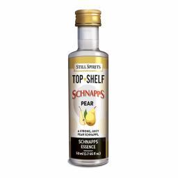 Still Spirits Pear Schnapps.png