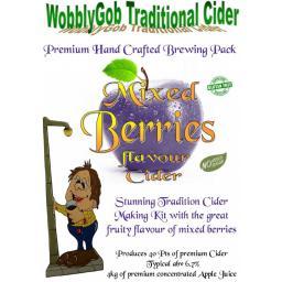 WobblyGob Mixed Berries.jpg