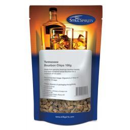 Still Spirits Tennessee Bourbon Chips.jpg