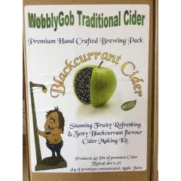 WobblyGob Blackcurrant Cider.jpg