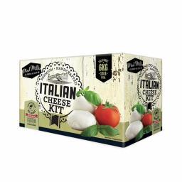 Mad-Millie-Italian-Cheese-Kit.jpg