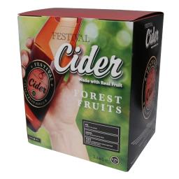 Ritchies Festival Forest Fruits Cider.png