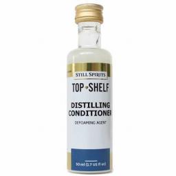 Distilling Conditoner.jpg
