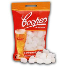 coopers-carbonation-drops.jpg