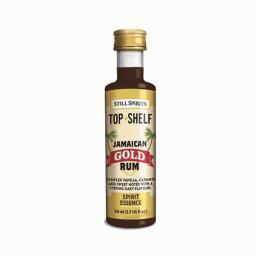 Still Spirits Jamacian Gold Rum.png