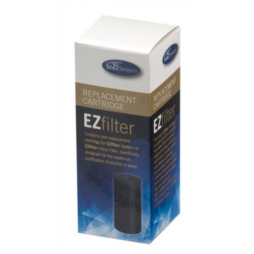 Ez Filter carbon cartridge.jpg