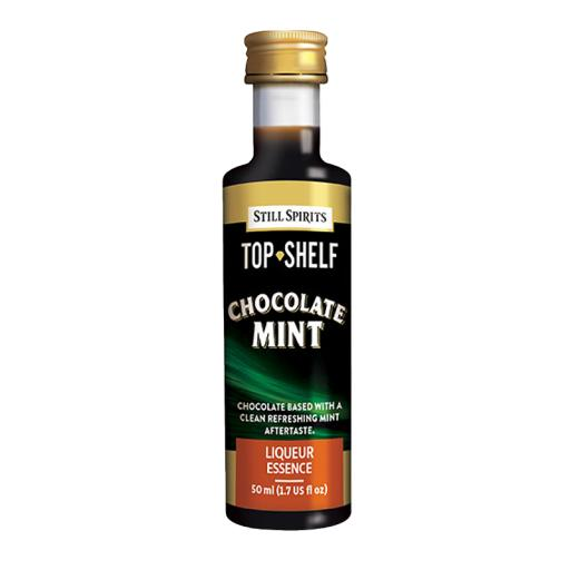 Still Spirits Choc Mint.png