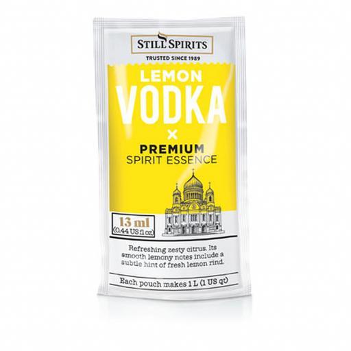 Still Spirits Lemon Vodka.jpg