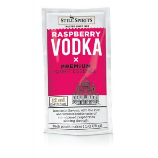 Vanilla Raspberry Vodka.jpg
