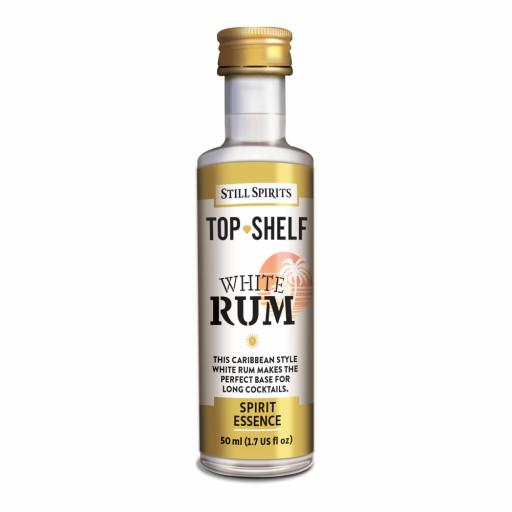 Still Spirits White Rum.png