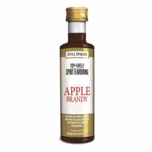 Still Spirits Apple Brandy.png