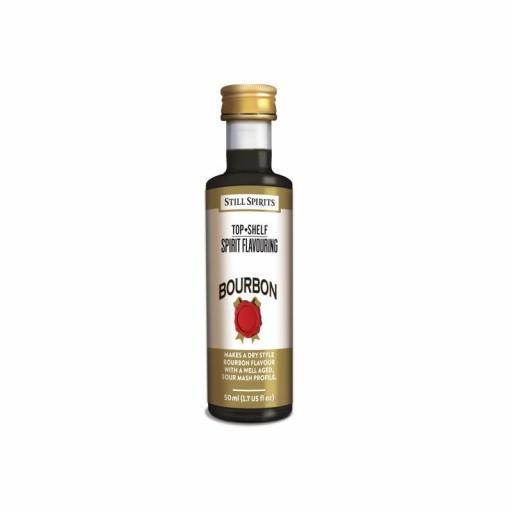 Still Spirits Bourbon.jpg