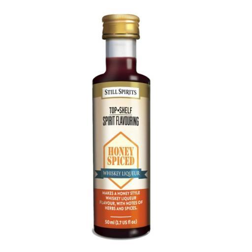 Still Spirits Spiced Honey.jpg