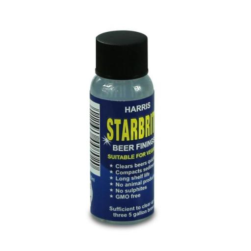 Harris Starbrite Beer Finings (VEGAN)
