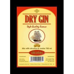 Alcotec Dry Gin.jpg
