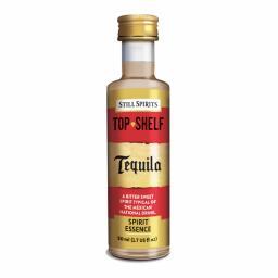 Still Spirits Tequila.png