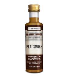 Peat Smoke.png