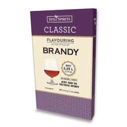 Still Spirits Classic Brandy.jpg
