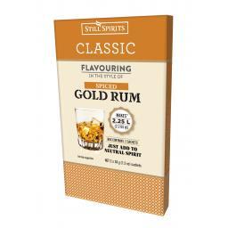 Still Spirits Classic Spiced Gold Rum.jpg
