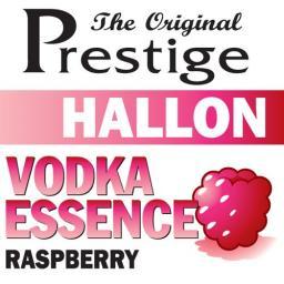 Prestige Hallon 2.jpg