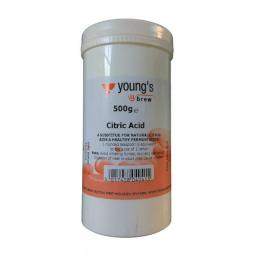 Young's Citric Acid 500g.jpg