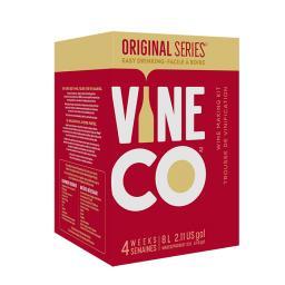 Vine Co Original Series.png