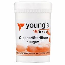 Young's Steriliser 100g.jpg