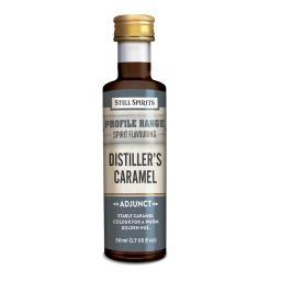 Distillers Caramel.jpg