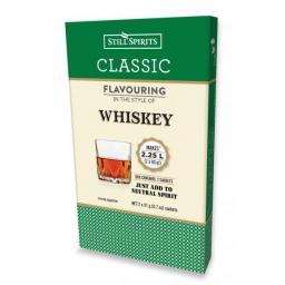 Still Spirits Classic Whiskey.jpg