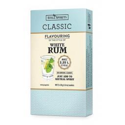Still Spirits Classic White Rum.jpg