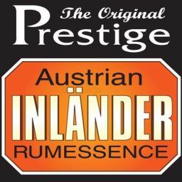 Inlander 2.jpg