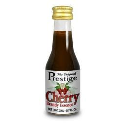 Cherry Brandy 2.jpg