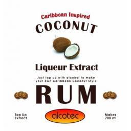 Coconut Rum.jpg